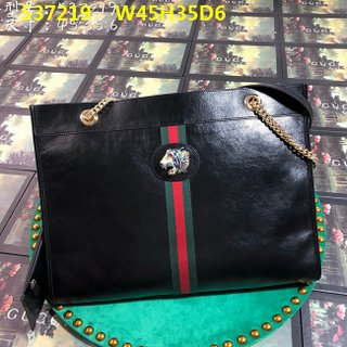 c93fae44d013 cheap GUCCI Bags wholesale SKU 41545