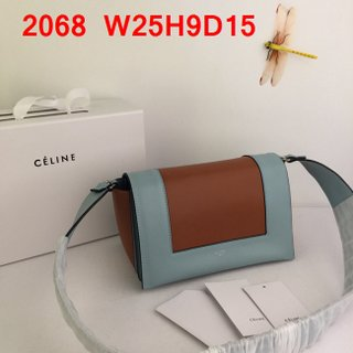 9259cd18f1c1 cheap Celine Bags wholesale SKU 41560