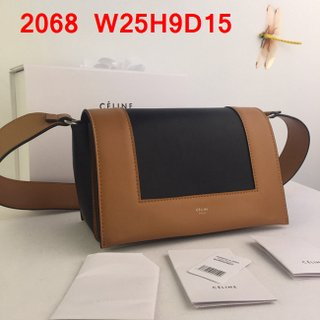 c8f14edda19a cheap Celine Bags wholesale SKU 41562