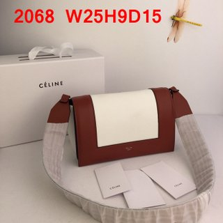 62888c20d863 cheap Celine Bags wholesale SKU 41563