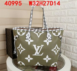 2874fe29ca7e cheap Monogram Canvas wholesale SKU 41565
