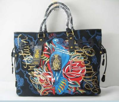ae07d0963e36 discount Christian Audigier Bags on sale