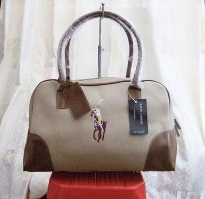 Buy polo handbags south africa - 56% OFF! 3d4f6946bfe24